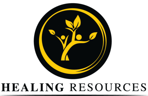 Healing Resources CBD