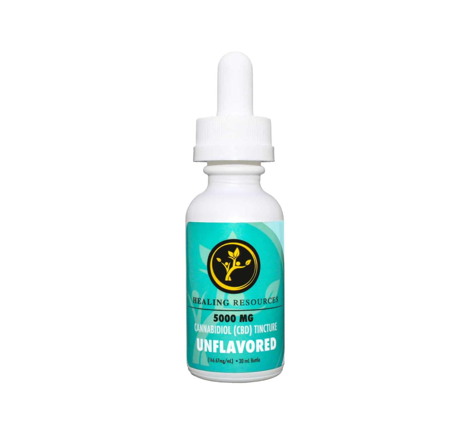 Want the most CBD possible?